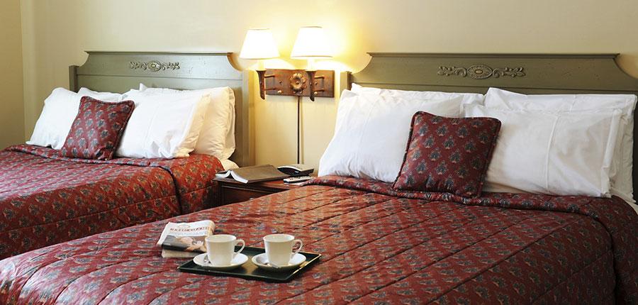 canada_mont_tremblant_kandahar_bedroom2.jpg